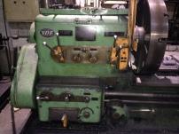 VDF 440 X 4000